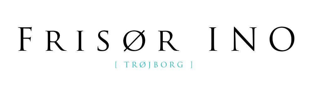 Frisør INO, din lokale frisør på Trøjborg